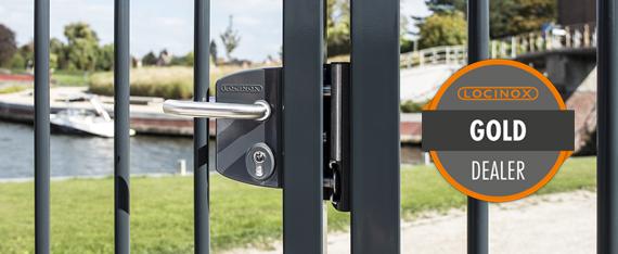 Barrier Components   Brush Strips, Door, Shower & Gate Hardware