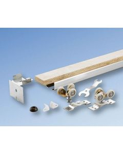 PD1 Pocket Door Kit