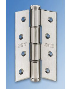 Stainless Steel Single Action Spring Hinge SA120