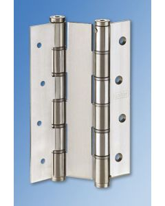 Stainless Steel Double Action Spring Hinge DA180