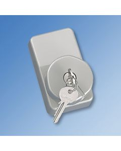 External Locking Knobset 298