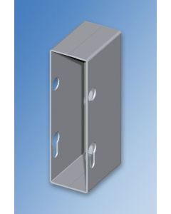 Cover Lock Box for 350 Lock