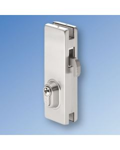 Sliding Door Lock GL53