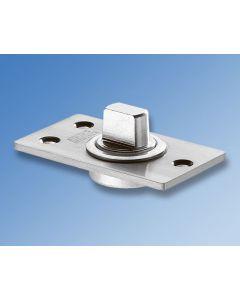 Floor Pivot 9115