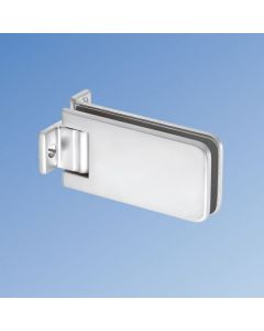 GX991.1 Glass to Wall Hinge