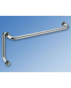 Towel Rail With handle H12