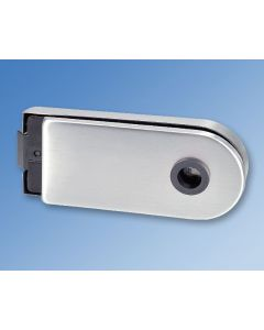 Lever Latch LL-21S - Non Locking