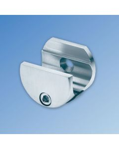 Rail to Wall Bracket