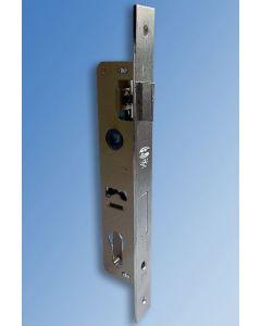 Indoor Safety Lock