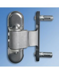 3DM Adjustable Hinge