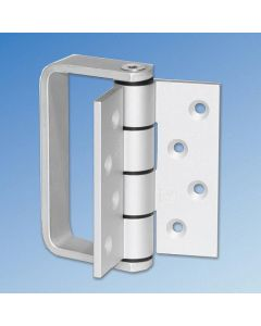 Vistafold Hinge Handle