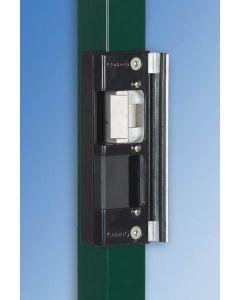 Emissa Electric Gate Strike - Fail Secure