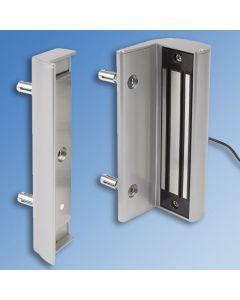 MagMag Lock 2500