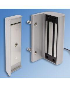 MagMag Lock 5000