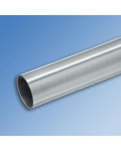 Handrail Tube - 3m