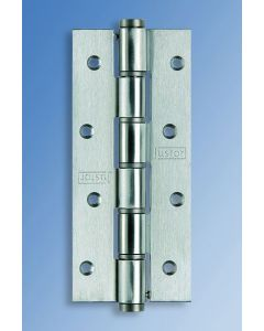 Stainless Steel Single Action Spring Hinge SA180