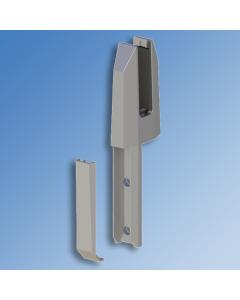 Barrier Tilt-Loc Edge Fix Spigot