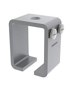Lockjoint Bracket Body KKL301/501 (K300 & K500 Series)
