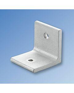 Side Fix Bracket 250/A27