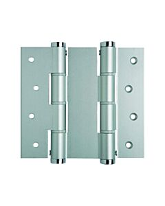 DA120 Spring Hinge/Double Action S/Steel  5414.05