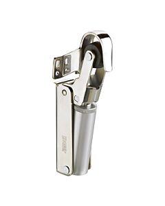 Door Check - 40kg Door (FR1G)