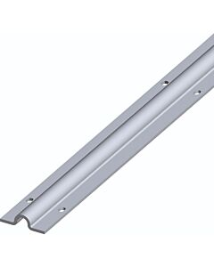 Surface Mount Guide Rail 720/Z3F