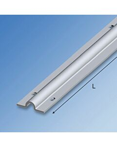 Surface Mount Guide Rail 716/Z3F