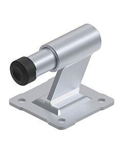 Damper Limit Stop With Plate 116AP Zinc