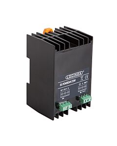 Locinox Power Supply DC-POWER-24V/25W