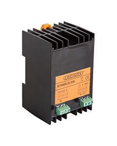 Locinox Power Supply DC-POWER-12V/20W