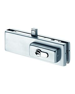 Corner Patch Lock GL50S