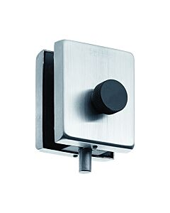 Turn Knob Patch Lock GL52