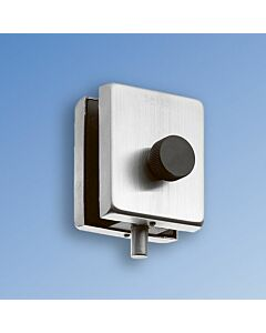 Turn Knob Patch Lock GL52