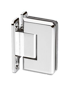 GX680.1 Glass to Wall Hinge