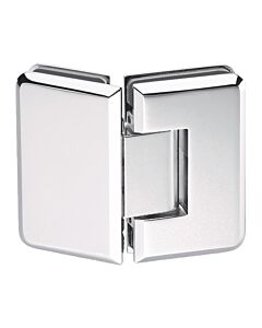 GX992.3 135˚ Glass to Glass Hinge