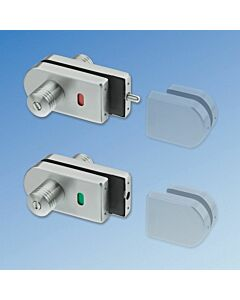 Indicator Lock IDL52
