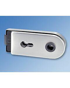 Lever Lock LL-20S