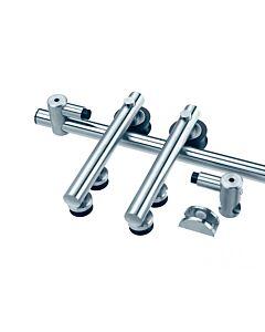 GSD400 - Roller Hanger Set