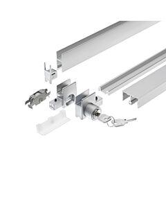 Robustus 140 Standard Kit