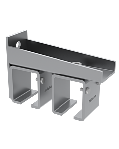 Double Face Fix Lockjoint Bracket SKL302/502 (K300 & K500 Series)
