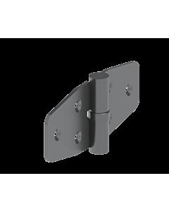 PTP-150/300/500/Hinge Backflap Hinge