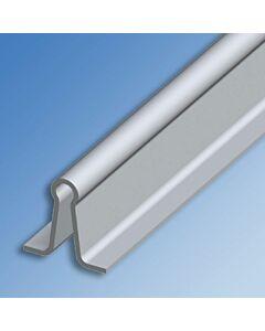 Cement Fix Guide Rail 816/Z3F