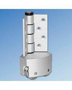 Vistafold Inter' Bottom Roller - 56mm - 70mm