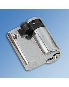 9125H Half Cylinder ( PC ) KA