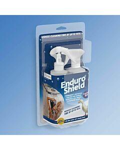 EnduroShield Home Glass DIY kit