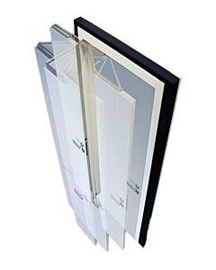 Compack Living 180º Folding System