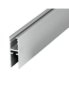 DR 101 SSS  Rail - 3000mm