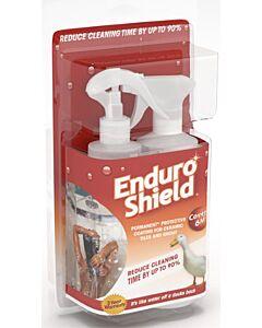 EnduroShield Home Tiles & Grout DIY kit