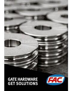 FAC Catalogue