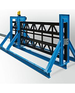 Guardian Gate Kit - upto 12000mm
